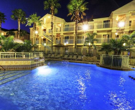Photo 1 - Staybridge Suites Lake Buena Vista