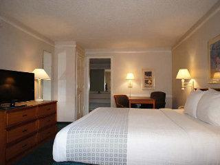 Photo 1 - Baymont Inn & Suites - Tallahassee Central