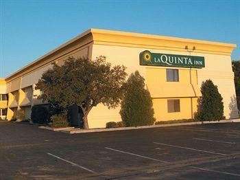 Photo 1 - La Quinta Inn Tampa Brandon West