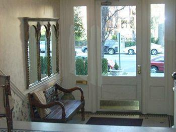 Photo 1 - The Windsor Inn Washington D.C.