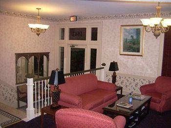 Photo 2 - The Windsor Inn Washington D.C.