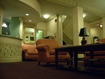 Photo 3 - The Windsor Inn Washington D.C.