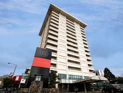 Photo 1 - Hotel Kabuki