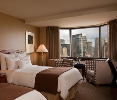 Photo 1 - Parc 55 San Francisco - a Hilton Hotel