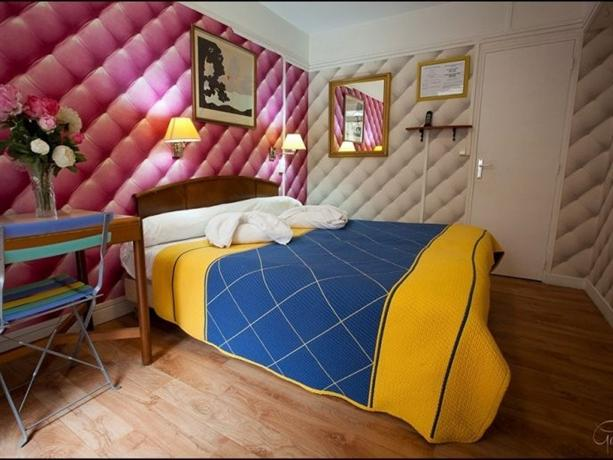 Photo 1 - Hotel Aviatic