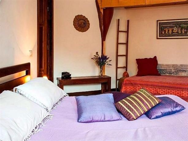 Photo 1 - Kimama Bed & Breakfast Rome