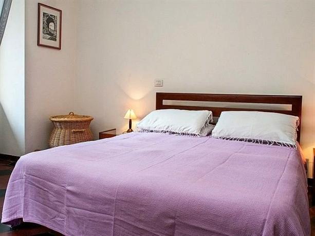 Photo 3 - Kimama Bed & Breakfast Rome