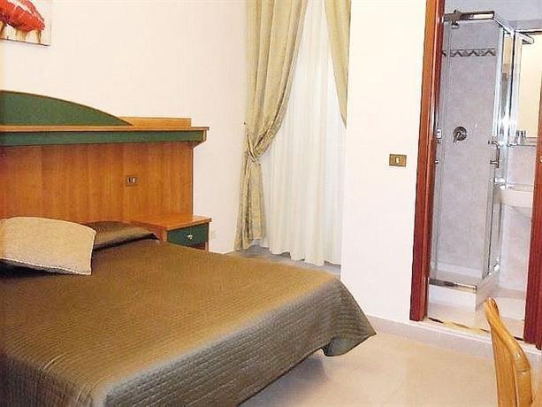 Photo 1 - Hotel Papa Germano