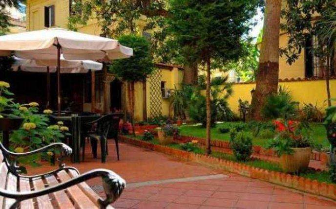 Photo 1 - Green House Hotel Rome
