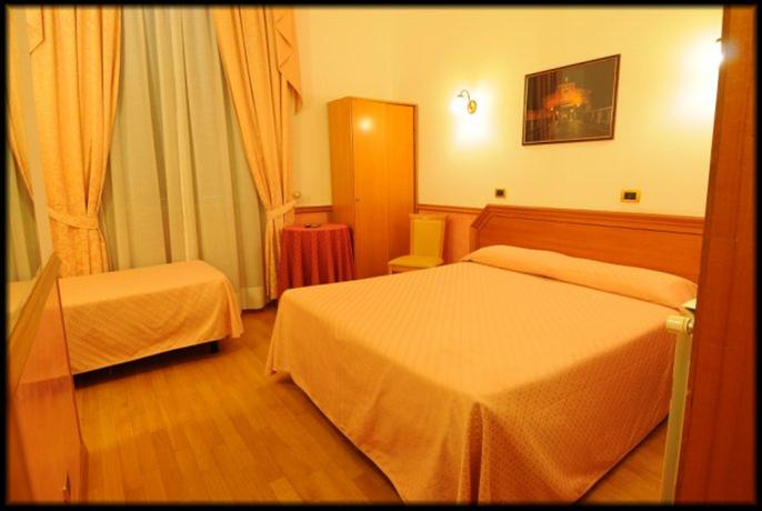 Photo 2 - Green House Hotel Rome