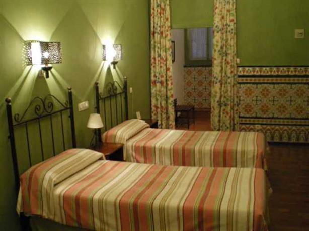 Photo 3 - Abanico Hotel Seville