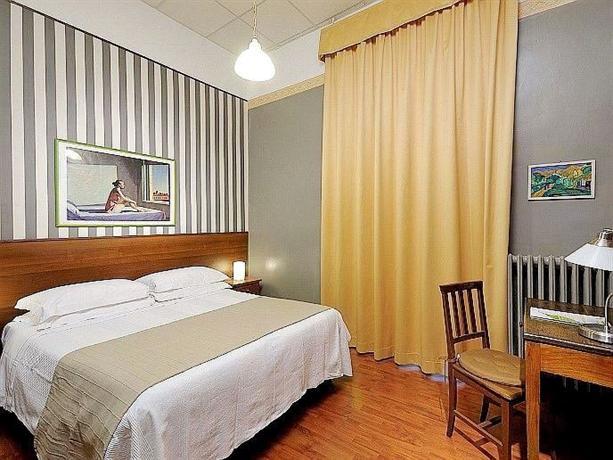 Photo 1 - Hotel Boccaccio