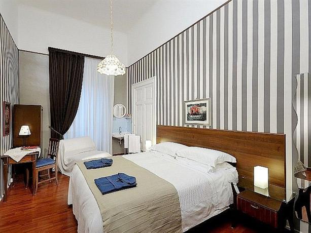 Photo 2 - Hotel Boccaccio