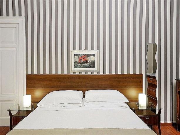 Photo 3 - Hotel Boccaccio