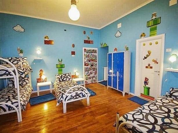 Photo 1 - Comics Guesthouse