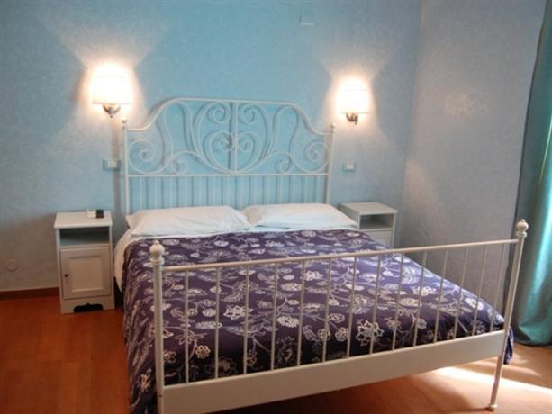 Photo 1 - Casa Cleo Bed & Breakfast Rome