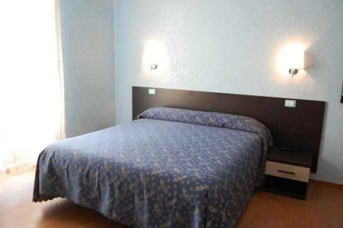 Photo 3 - Casa Cleo Bed & Breakfast Rome