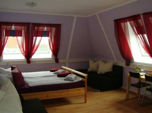 Photo 3 - Hotel Pankow
