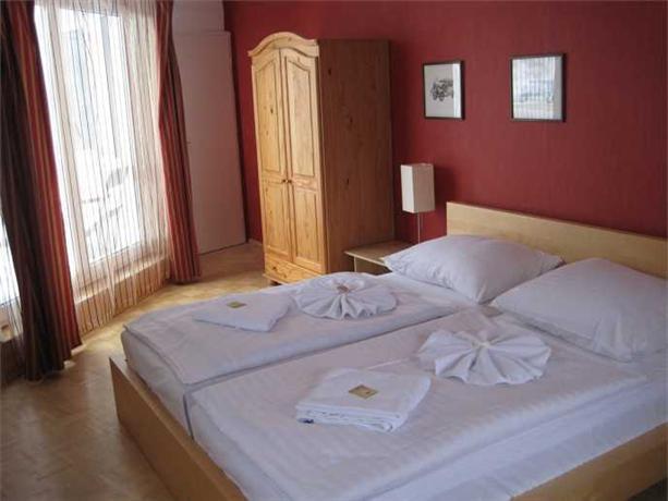 Photo 1 - Hotel Pension Bella Berlin