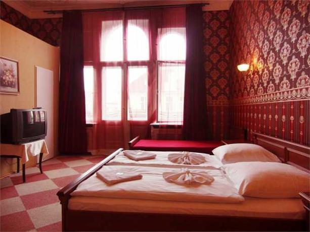 Photo 2 - Hotel Pension Bella Berlin