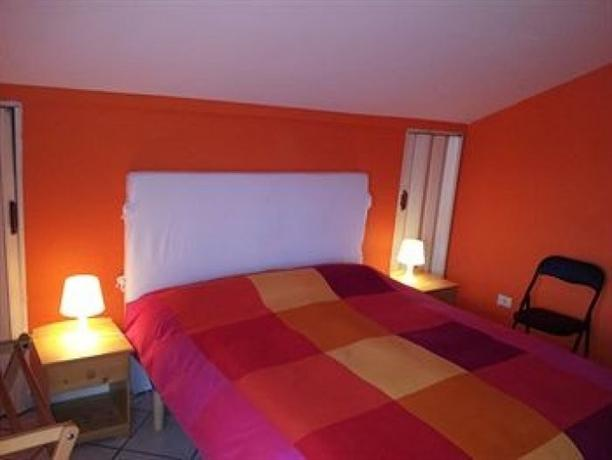 Photo 1 - La Voliera Bed & Breakfast Rome