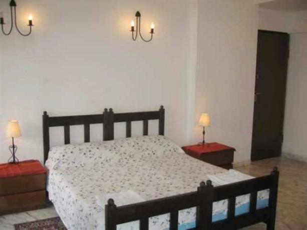 Photo 2 - La Voliera Bed & Breakfast Rome