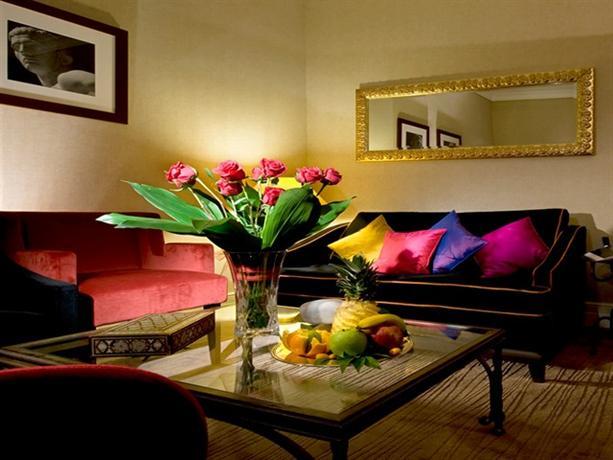 Photo 1 - Dei Mellini Hotel