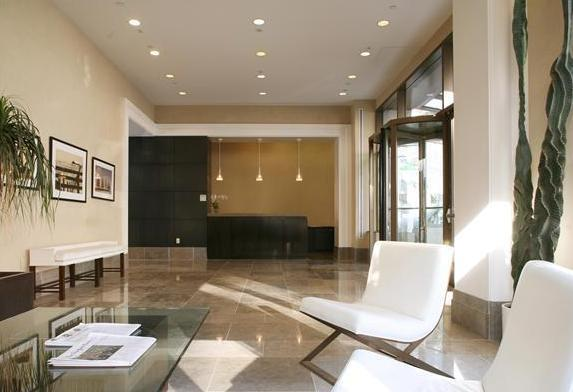 Photo 2 - Direct Loft Apartments at 153 West 10th Street New York City