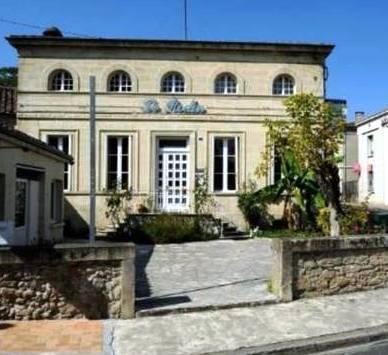 Photo 1 - Hotel Le Rodin Bazas