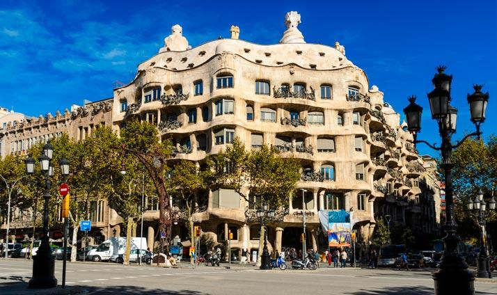 Photo 1 - Apartamentos Turia