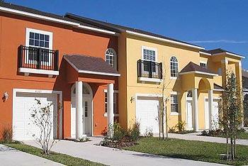 Photo 1 - Stay USA Vacation Homes Kissimmee