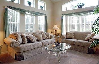 Photo 2 - Stay USA Vacation Homes Kissimmee