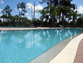 Photo 1 - Grande Palisades Resort Winter Garden