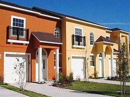 Photo 1 - Stay USA Vacation Homes Orlando