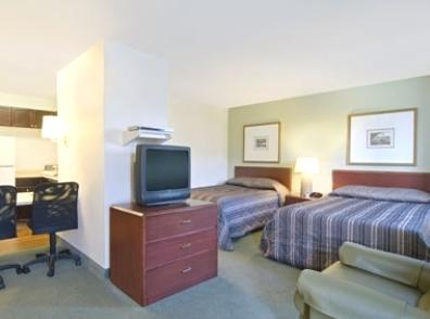 Photo 1 - Extended Stay America - Memphis - Wolfchase Galleria