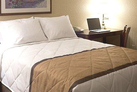 Photo 3 - Extended Stay America - Memphis - Wolfchase Galleria