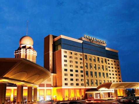 Photo 1 - Hollywood Casino St. Louis