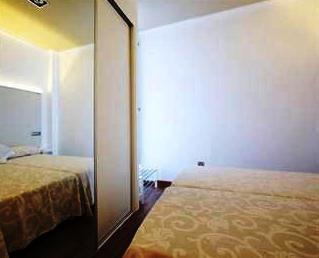 Photo 1 - Apartamentos Senabre Palais Benidorm