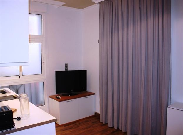 Photo 2 - Apartamentos Senabre Palais Benidorm