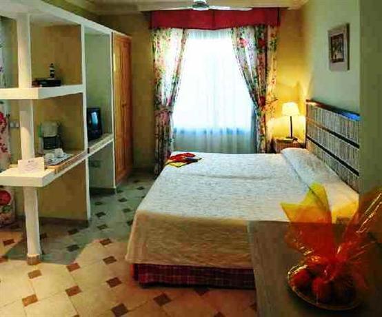 Photo 1 - Corbeta Club Hotel Lanzarote