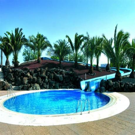 Photo 3 - Corbeta Club Hotel Lanzarote