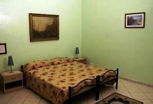 Photo 2 - Cherry Hostel