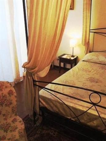 Photo 1 - Wellness House Bed & Breakfast Rome