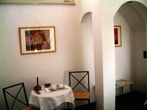 Photo 2 - Wellness House Bed & Breakfast Rome