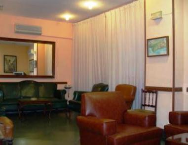 Photo 3 - Ducal Hotel