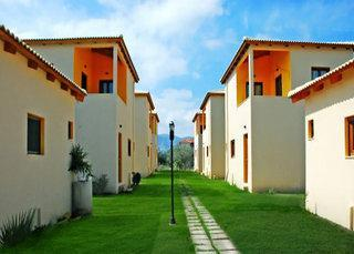 Photo 3 - Costas Villas Complex Laganas
