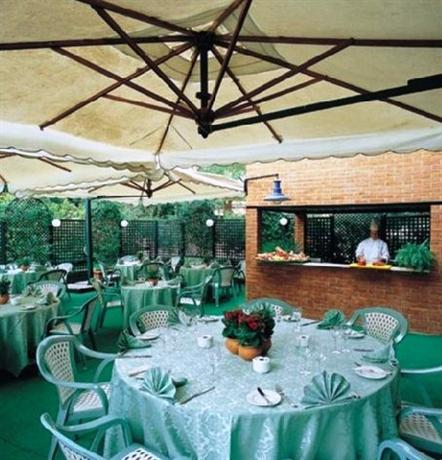 Photo 1 - Aurelia Antica Suites and Apartments Rome