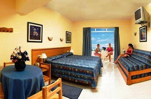 Photo 1 - Hotel Catalina Ibiza