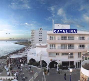 Photo 2 - Hotel Catalina Ibiza