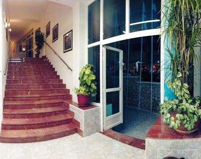 Photo 3 - Hotel Catalina Ibiza